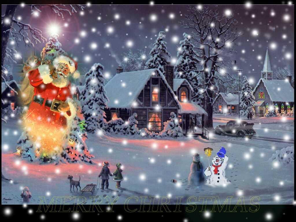 noel-christmas.jpg
